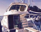Jeanneau Prestige 42 Fly, Bateau à moteur Jeanneau Prestige 42 Fly à vendre par Yacht Center Club Network
