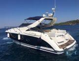 ATLANTIS ATLANTIS 39, Моторная яхта ATLANTIS ATLANTIS 39 для продажи Yacht Center Club Network