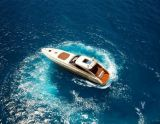 AB Yachts AB 58ft Open, Bateau à moteur AB Yachts AB 58ft Open à vendre par Yacht Center Club Network