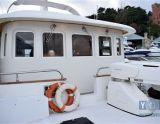 Terranova 68 Navetta, Моторная яхта Terranova 68 Navetta для продажи Yacht Center Club Network
