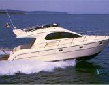 Intermare INTERMARE 33, Bateau à moteur Intermare INTERMARE 33 à vendre par Yacht Center Club Network