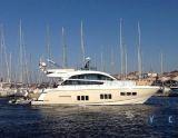 Fairline Squadron 50, Моторная яхта Fairline Squadron 50 для продажи Yacht Center Club Network