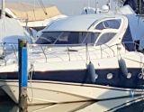 Salpa Nautica LAVER 38.5 Hard Top, Моторная яхта Salpa Nautica LAVER 38.5 Hard Top для продажи Yacht Center Club Network