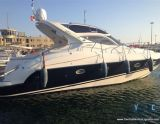 Salpa Nautica LAVER 38.5 Hard Top, Motoryacht Salpa Nautica LAVER 38.5 Hard Top Zu verkaufen durch Yacht Center Club Network