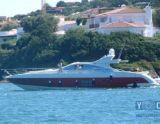 Azimut Azimut 68S Open, Моторная яхта Azimut Azimut 68S Open для продажи Yacht Center Club Network