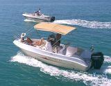 Marine Site MS 19 Open, Motor Yacht Marine Site MS 19 Open til salg af  Yacht Center Club Network