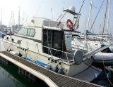 DELLAPASQUA DC 9, Моторная яхта DELLAPASQUA DC 9 для продажи Yacht Center Club Network