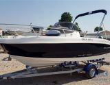 Idea Marine Idea 58 WA, Motoryacht Idea Marine Idea 58 WA in vendita da Yacht Center Club Network