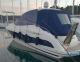 ATLANTIS ATLANTIS 425sc HT, Моторная яхта ATLANTIS ATLANTIS 425sc HT для продажи Yacht Center Club Network