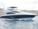Sunseeker Manhattan 70, Motorjacht Sunseeker Manhattan 70 hirdető:  Yacht Center Club Network