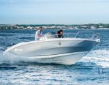 Idea Marine IDEA 70 WA / 2xF150, Bateau à moteur Idea Marine IDEA 70 WA / 2xF150 à vendre par Yacht Center Club Network