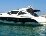 ATLANTIS ATLANTIS 55, Моторная яхта ATLANTIS ATLANTIS 55 для продажи Yacht Center Club Network