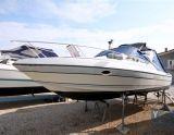 Cranchi GT 25, Motor Yacht Cranchi GT 25 til salg af  Yacht Center Club Network