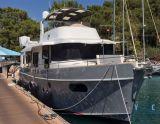 Beneteau TRAWLER ST 50, Motor Yacht Beneteau TRAWLER ST 50 til salg af  Yacht Center Club Network