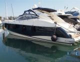 Absolute ABSOLUTE 45, Motoryacht Absolute ABSOLUTE 45 Zu verkaufen durch Yacht Center Club Network