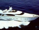 Fipa MAIORA 24, Motoryacht Fipa MAIORA 24 Zu verkaufen durch Yacht Center Club Network