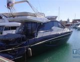 Cranchi Sixty Fly, Motor Yacht Cranchi Sixty Fly til salg af  Yacht Center Club Network