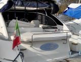 Bavaria BMB 38 HT, Bateau à moteur Bavaria BMB 38 HT à vendre par Yacht Center Club Network