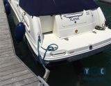 Sea Ray Boats 275 DA Sundancer, Motoryacht Sea Ray Boats 275 DA Sundancer in vendita da Yacht Center Club Network