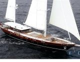 Su marine Custom Sailing, Парусная яхта Su marine Custom Sailing для продажи Yacht Center Club Network