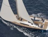 Beneteau Oceanis 60, Segelyacht Beneteau Oceanis 60 Zu verkaufen durch Yacht Center Club Network