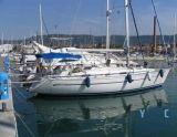 Bavaria Yachts BAVARIA 40, Segelyacht Bavaria Yachts BAVARIA 40 Zu verkaufen durch Yacht Center Club Network