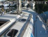 Comar COMET 12, Segelyacht Comar COMET 12 Zu verkaufen durch Yacht Center Club Network