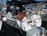 Hunter HUNTER 36, Парусная яхта Hunter HUNTER 36 для продажи Yacht Center Club Network