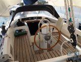 Schochl Yachtbau Sunbeam 36, Segelyacht Schochl Yachtbau Sunbeam 36 Zu verkaufen durch Yacht Center Club Network