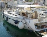Bavaria 56 Cruiser, Segelyacht Bavaria 56 Cruiser Zu verkaufen durch Yacht Center Club Network