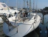 Jeanneau Sun Rise 35, Voilier Jeanneau Sun Rise 35 à vendre par Yacht Center Club Network