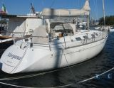 Beneteau First 42s7, Segelyacht Beneteau First 42s7 Zu verkaufen durch Yacht Center Club Network
