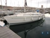 Bavaria 37 Cruiser, Voilier Bavaria 37 Cruiser à vendre par Yacht Center Club Network