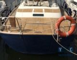 Beneteau Oceanis 42CC, Парусная яхта Beneteau Oceanis 42CC для продажи Yacht Center Club Network