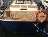 Beneteau Oceanis 42CC, Segelyacht Beneteau Oceanis 42CC Zu verkaufen durch Yacht Center Club Network