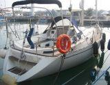 Comar COMET 35, Segelyacht Comar COMET 35 Zu verkaufen durch Yacht Center Club Network
