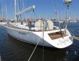 CNB/Morri & Para Frers 57, Sejl Yacht CNB/Morri & Para Frers 57 til salg af  Yacht Center Club Network