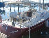 Beneteau First 35, Voilier Beneteau First 35 à vendre par Yacht Center Club Network