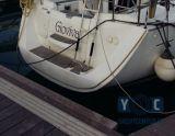 Jeanneau Sun Odyssey 33i, Voilier Jeanneau Sun Odyssey 33i à vendre par Yacht Center Club Network