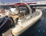 Solemar 32 night&day, Резиновая и надувная лодка Solemar 32 night&day для продажи Yacht Center Club Network