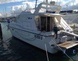 Azimut AZ 35, Bateau à moteur Azimut AZ 35 à vendre par Yacht Center Club Network