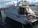 Azimut AZ 35, Motorjacht Azimut AZ 35 for sale by Yacht Center Club Network