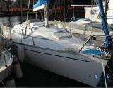 Bonin BONIN 30.5, Sejl Yacht Bonin BONIN 30.5 til salg af  Yacht Center Club Network
