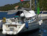 Bavaria BAVARIA 390 LAGOON, Sejl Yacht Bavaria BAVARIA 390 LAGOON til salg af  Yacht Center Club Network