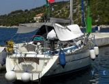 Bavaria BAVARIA 390 LAGOON, Парусная яхта Bavaria BAVARIA 390 LAGOON для продажи Yacht Center Club Network