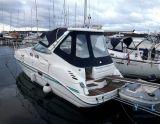 Sealine S34, Моторная яхта Sealine S34 для продажи Yacht Center Club Network