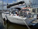 Dehler Dehler 34, Voilier Dehler Dehler 34 à vendre par Yacht Center Club Network
