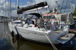 Dehler Dehler 34, Zeiljacht Dehler Dehler 34 for sale by Yacht Center Club Network