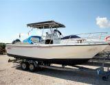 Boston Whaler OUTRAGE 24, Bateau à moteur Boston Whaler OUTRAGE 24 à vendre par Yacht Center Club Network