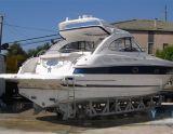 Bavaria BMB 38 HT, Motoryacht Bavaria BMB 38 HT Zu verkaufen durch Yacht Center Club Network